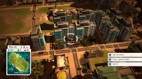 Tropico 5 - Screenshots - Bild 14