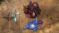 Command & Conquer - News
