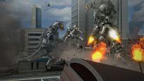 Godzilla - Screenshots - Bild 12