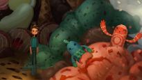 Broken Age - Screenshots - Bild 3