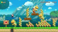 Mario Maker - Screenshots - Bild 4