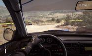 DiRT Rally - Screenshots - Bild 7