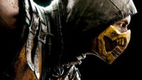 Mortal Kombat X - News