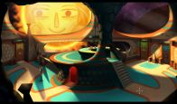 Broken Age - Screenshots - Bild 22