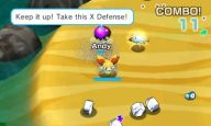 Pokémon Rumble World - Screenshots - Bild 4
