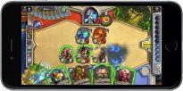 Hearthstone: Heroes of WarCraft - Screenshots - Bild 3
