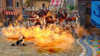 One Piece: Pirate Warriors 3 - Screenshots - Bild 6