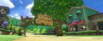 Mario Kart 8 - DLC-Paket 2: Animal Crossing X Mario Kart 8 - Screenshots - Bild 16