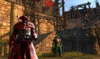 Guild Wars 2: Heart of Thorns - Screenshots - Bild 10