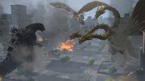 Godzilla - Screenshots - Bild 7