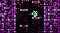 Axiom Verge - Screenshots - Bild 2