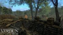Verdun - Screenshots - Bild 2