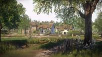 Everybody's Gone to the Rapture - Screenshots - Bild 3