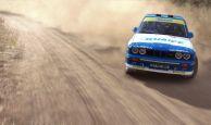 DiRT Rally - Screenshots - Bild 2