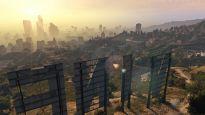 Grand Theft Auto V - Screenshots - Bild 32