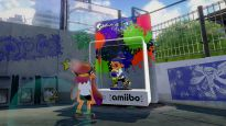 Splatoon - Screenshots - Bild 12