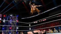 WWE 2K15 - Screenshots - Bild 3