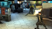 Shadowrun Chronicles: Boston Lockdown - Screenshots - Bild 17