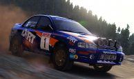 DiRT Rally - Screenshots - Bild 3
