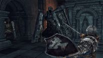 Dark Souls II: Scholar of the First Sin - Screenshots - Bild 7