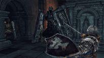 Dark Souls II: Scholar of the First Sin - Screenshots - Bild 7