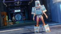 Sunset Overdrive - DLC: Dawn of the Rise of the Fallen Machines - Screenshots - Bild 3