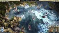 Age of Wonders III: Eternal Lords - Screenshots - Bild 2