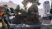 Call of Duty: Advanced Warfare - DLC: Ascendance - Screenshots - Bild 3