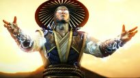 Mortal Kombat X - Screenshots - Bild 5
