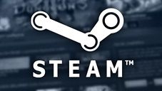 Steam - News
