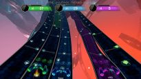 Amplitude - Screenshots - Bild 1