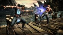 Mortal Kombat X - Screenshots - Bild 7