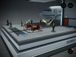 Hitman GO - Screenshots - Bild 1