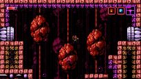 Axiom Verge - Screenshots - Bild 4