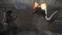 Godzilla - Screenshots - Bild 17