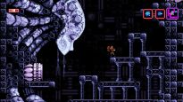 Axiom Verge - Screenshots - Bild 5