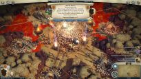Age of Wonders III: Eternal Lords - Screenshots - Bild 7