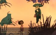 Broken Age - Screenshots - Bild 17