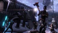 Killing Floor 2 - Screenshots - Bild 8
