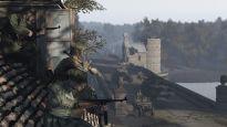 Heroes & Generals - Screenshots - Bild 1