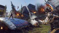 Call of Duty: Advanced Warfare - DLC: Ascendance - Screenshots - Bild 7