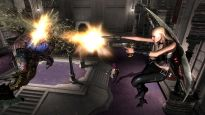 Devil May Cry 4 Special Edition - Screenshots - Bild 7