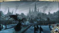 Age of Wonders III: Eternal Lords - Screenshots - Bild 6