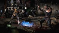 Mortal Kombat X - Screenshots - Bild 10