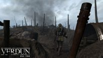 Verdun - Screenshots - Bild 8