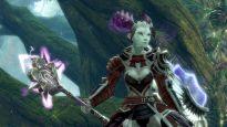 Guild Wars 2: Heart of Thorns - Screenshots - Bild 15