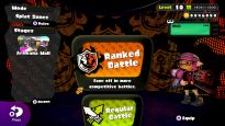 Splatoon - Screenshots - Bild 5
