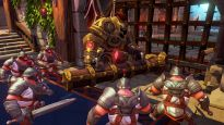 Orcs Must Die! Unchained - Screenshots - Bild 2