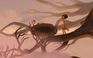 Broken Age - Screenshots - Bild 16