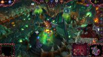 Dungeons 2 - Screenshots - Bild 29